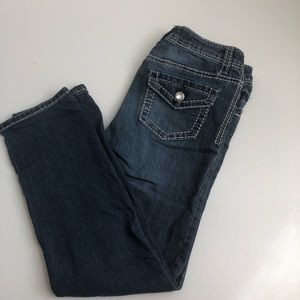 Other - Girls Bootcut Jeans